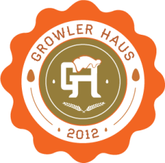 growlerhouse