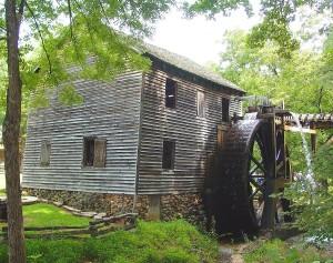 Mill-01-Mill