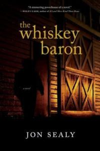 whiskeybaron