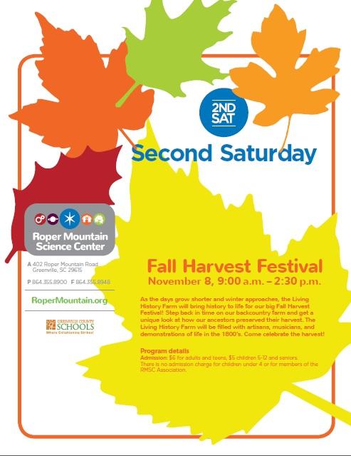 Fall_Harvest_Festival