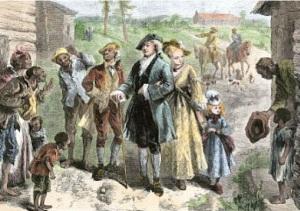 slaveclothing